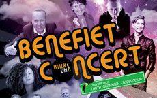 Benefiet concert 3